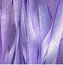 CS01 - wisteria