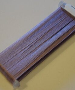 YLI Silkebånd 4 mm nr. 178