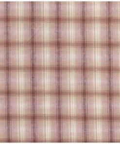 5736 Gl. rosa m. tern