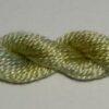 Perlegarn - Golden Green