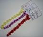 Silketråd