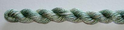 Silketråd - Sage