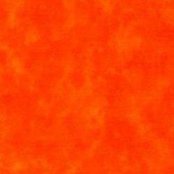 6412 Orange meleret