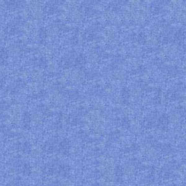 5998 Mellemblå meleret