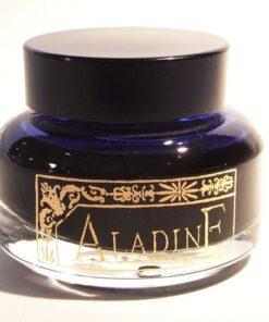 Aladine - Blå