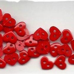 Mini hjerter