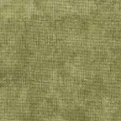 Lys grøn meleret - 6512