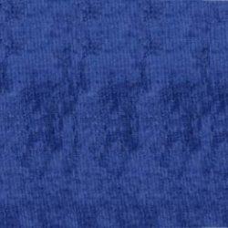 5929 - Mellemblå meleret