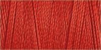 Farve 1035