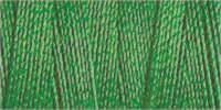 Farve 1051
