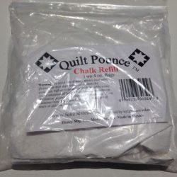 Refill til Quilt Pounce