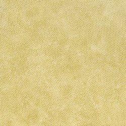 Sandfarvet med prikker - 6764