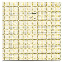 """Omnigrid 12½"""" x 12½"""""""