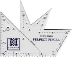 Perfect Piecer