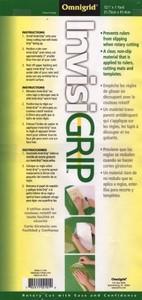 Invisi GRIP