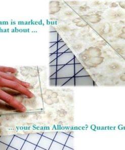 Quarter Guide