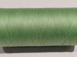 Bomulds sytråd - Lys grøn