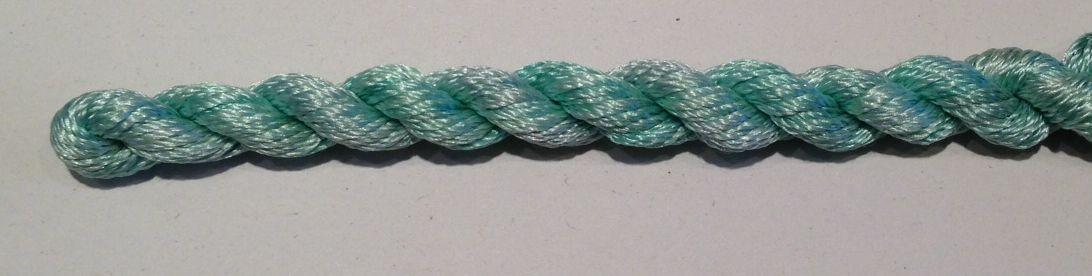 Silketråd - Seaspray