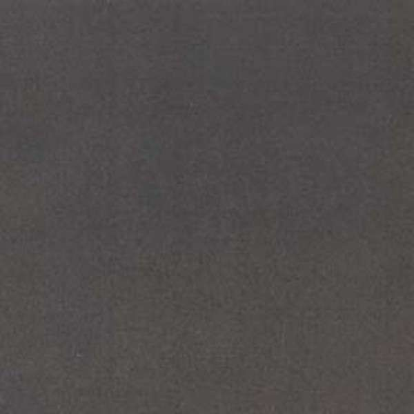 5996 Brunsort meleret
