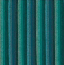 6919 - Strip Deepsea - Kaffe Fassett