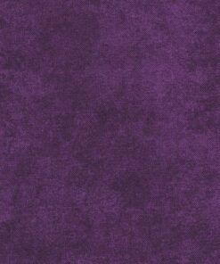 6912 - Mørklilla meleret