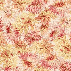 6915 Blomster