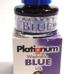 Platignum - Blå