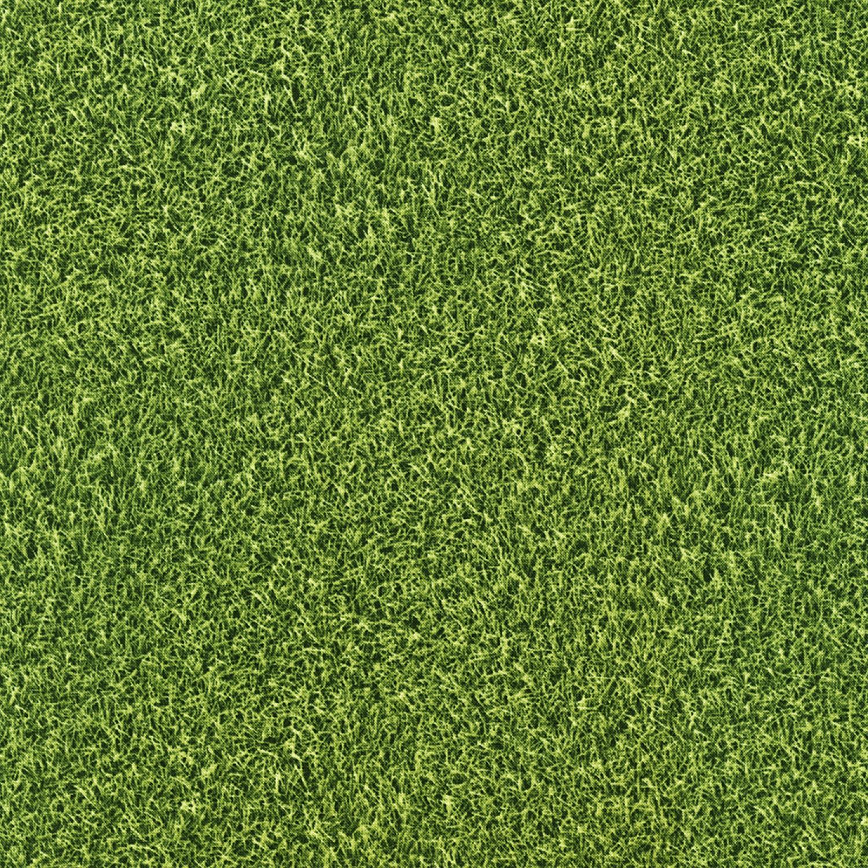 7067 - Græs patchworkstof