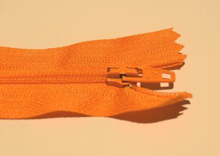 Orange 30 cm