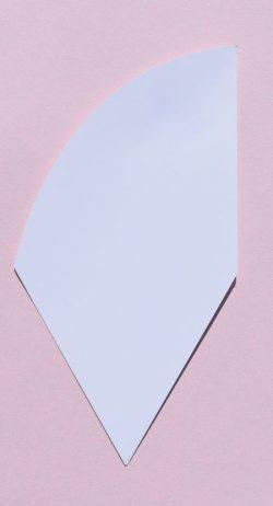 2 inch Rombeblade