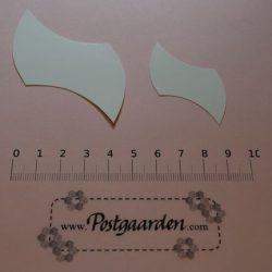 Appletini - Patchworkkarton