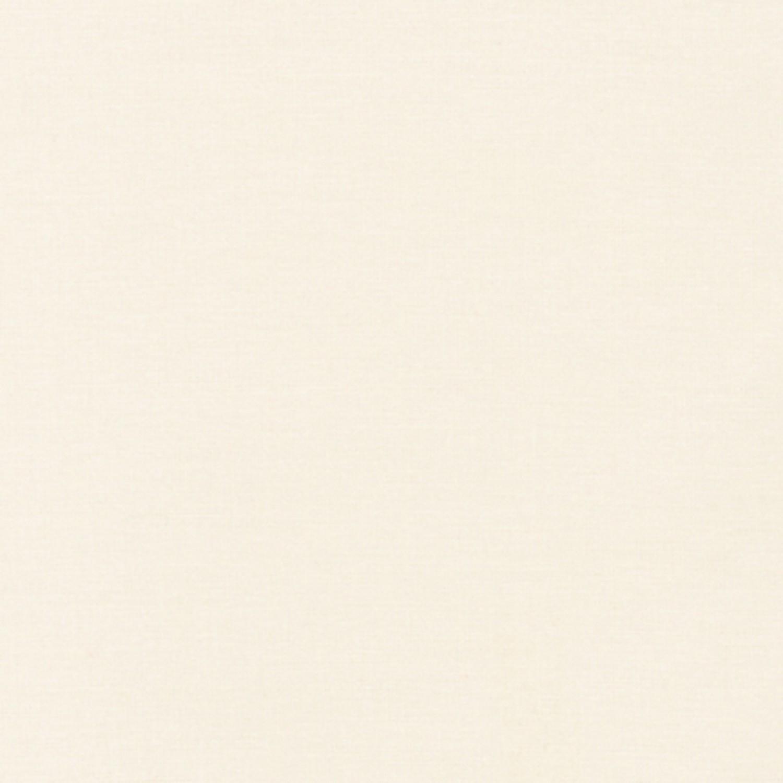 7203 Råhvid ensfarvet - Kona