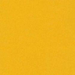 7204 Gul/sennep ensfarvet - Kona