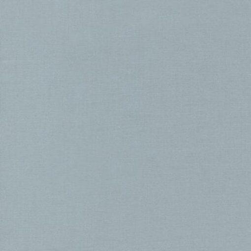 7205 Grå ensfarvet - Kona