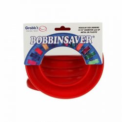 Bubbin Saver