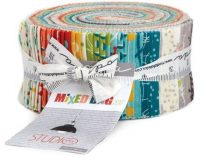 Mixed Bag - Jelly Roll