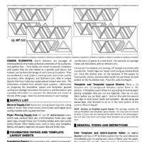 Charm Elements Pack No. 14