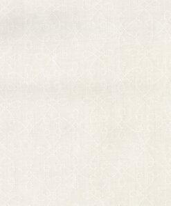 7214 Råhvid med hvide knuder