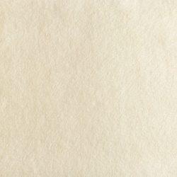 7243 - Råhvid Fleece