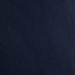 7246 - Mørke blå Fleece