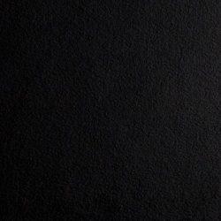 7161 - Sort Fleece