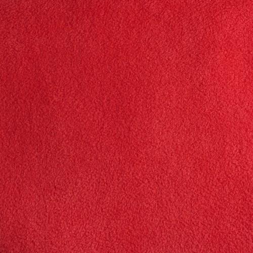 7247 - Rød fleece