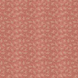 7233 Gammel rosa med grene