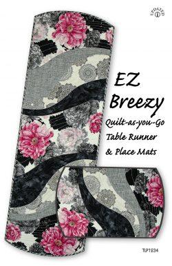 EZ Breezy