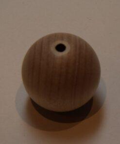 3 cm Trækugle