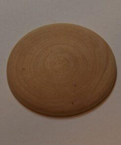 5cm Træknap