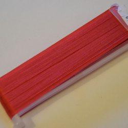 YLI Silkebånd 2 mm nr. 02