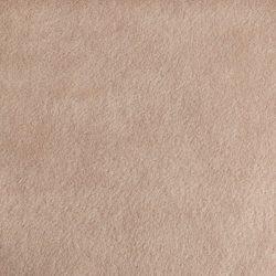 7255 - Camel fleece