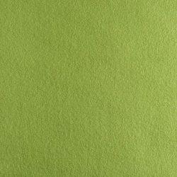 7256 - Kiwi fleece