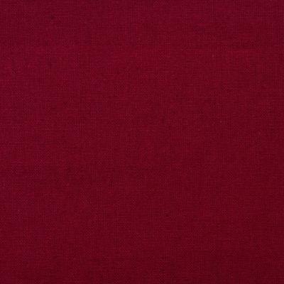 7269 Pink hør/bomuld